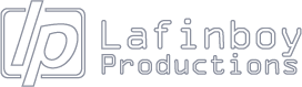 Lafinboy Productions
