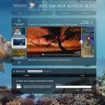 Builder screen create playlist form